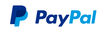 paypal-logo-for-cheap-stock-photo-payment